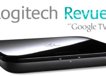«Τεράστιο λάθος» η εμπλοκή της Logitech στο Google TV