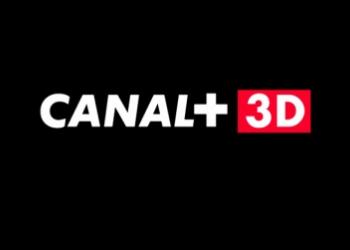 Δεν είπαν oui στο 3D οι Γάλλοι
