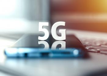 Μνημόνιο Πανεπιστημίου Πατρών με τη Συμμετοχές 5G Α.Ε. για τη δημιουργία 5G οικοσυστήματος