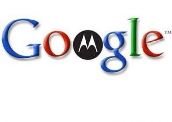 To deal Google-Motorola