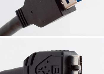 USB 3.0 σε tablets και smartphones