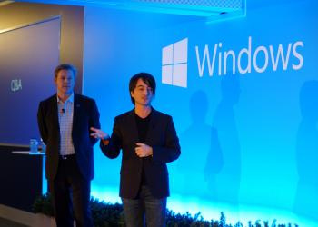 MWC 2014: Επιθετικά στα προσιτά smartphones η Microsoft