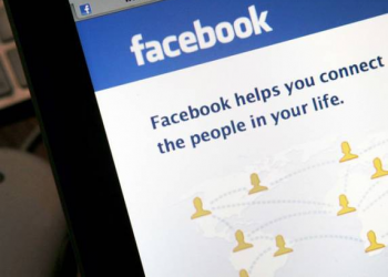 "Facebook: ξεκίνησε η υπηρεσία ""listen with"""
