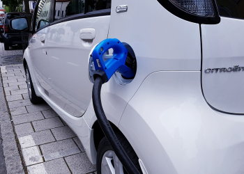 Απαραίτητος ο θόρυβος στα ηλεκτρικά αυτοκίνητα