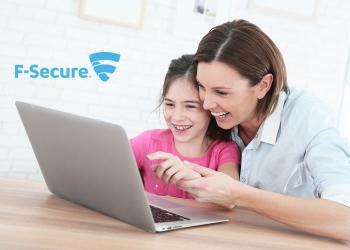 Wind: δωρεάν λύση προστασίας F-Secure SAFE Internet Security για 6 μήνες