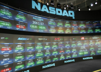 Πλημμελής ασφάλεια στο NASDAQ