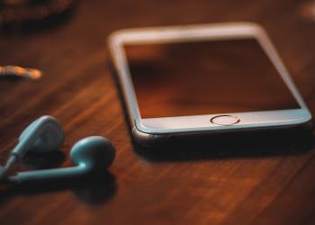 Αύξηση 9% σε επιθέσεις phising με στόχο κατόχους συσκευών Apple