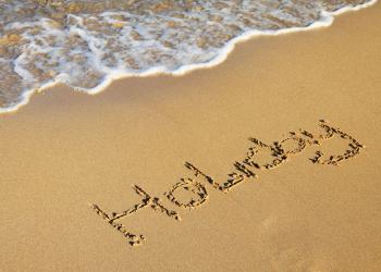 Ο ρόλος του Internet στις διακοπές των Ελλήνων