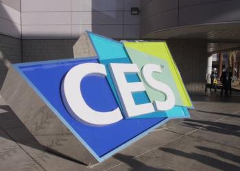 CES: επιστρέφει στο φυσικό της χώρο το 2022