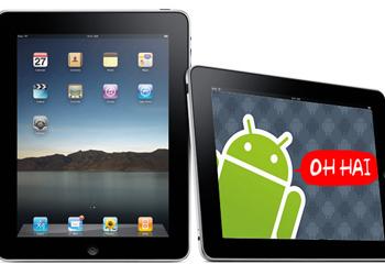 Σκέψεις για πιο προσιτά iPad στην Apple