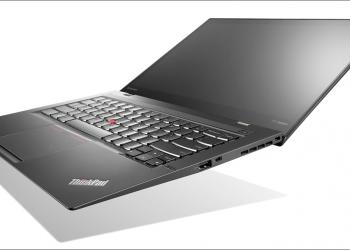 Νέα γενιά Lenovo ThinkPad