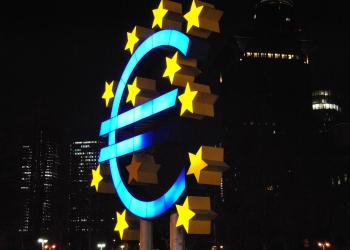 Ψηφιακό ευρώ ετοιμάζει η Ευρωπαϊκή Κεντρική Τράπεζα
