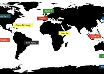 H NASA κάνει διαγωνισμό software