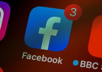 Τι έριξε Facebook, Instagram και WhatsApp