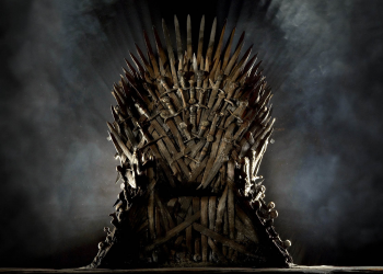 Game of Thrones, η σειρά που χρησιμοποιείται περισσότερο για την εξάπλωση κακόβουλου λογισμικού