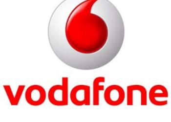 «Άκρως Επαγγελματικά για Ξενοδόχους» από τη Vodafone