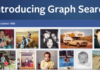 Graph Search τι;