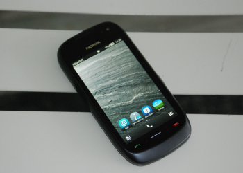 Η απάντηση της Nokia για το Symbian
