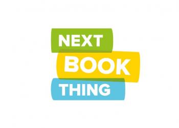 Το Next Book Thing θέλει να αλλάξει τον τρόπο που αναζητάμε νέα βιβλία