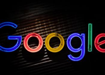 Τηλεργασία μέχρι το Σεπτέμβριο του 2021 στη Google
