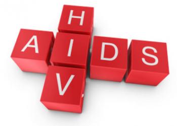 Θεραπεύτηκε ο πρώτος άνθρωπος από το AIDS
