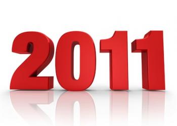 deasy 2011 - Ανασκόπηση χρονιάς