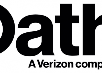 Oath, το νέο όνομα της συνένωσης Yahoo με AOL