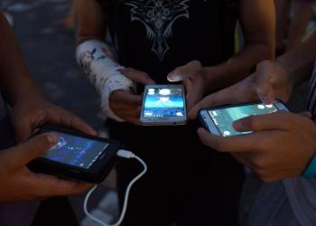 Pokemon GO: δεν πέθανε ακόμα