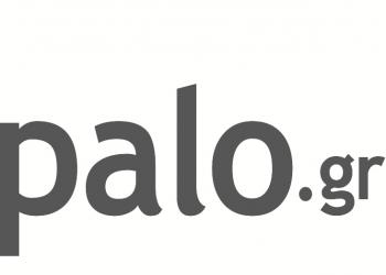 Palo.gr: 30.000 ειδήσεις κάθε μέρα
