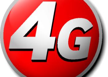 Νέο πρόγραμμα mobile Internet από τη Vodafone