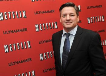 Την παρακολούθηση περιεχομένου σε offline mode εξετάζει το Netflix