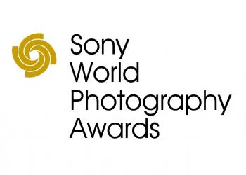 Ένας μήνας προθεσμία για συμμετοχές στα Sony World Photography Awards