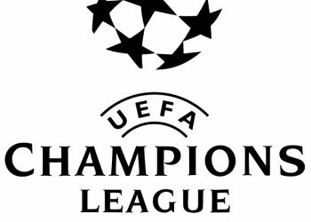 Το Champions League δουλεύει για την Twitter