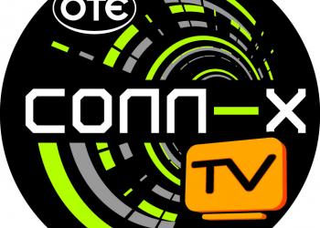Επεκτείνεται το Connx TV