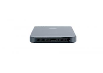 'Ταραχή' για τον νέο connector της Apple