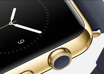 Έξυπνα ρολόγια: η πτώση ήρθε πολύ γρήγορα