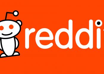 Χακιά στο Reddit