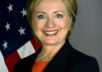 Email-gate για τη Χίλαρι Κλίντον