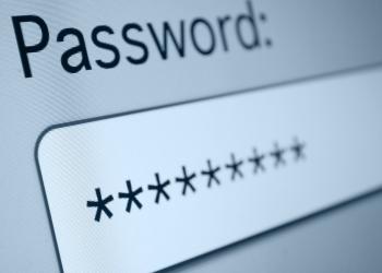 Τα χειρότερα passwords του 2013