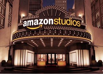 Η Amazon στο κλαμπ του 1 τρισ.