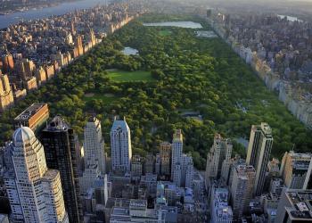 Χαμηλές ταχύτητες –ακόμα και στη Νέα Υόρκη