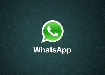 Διπλάσιες συμμετοχές στις βιντεοκλήσεις από το WhatsApp