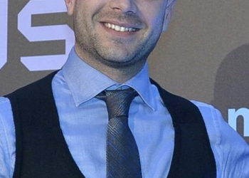 Ο Δημήτρης Θεοφάνους νέος πρόεδρος του GRECA