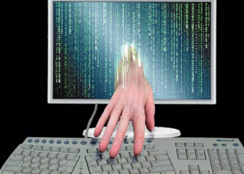 Kaspersky Lab: Η Βόρεια Κορέα πίσω από το  WannaCry