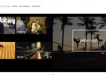 Getty: Προάγει την πειρατεία το Google Images