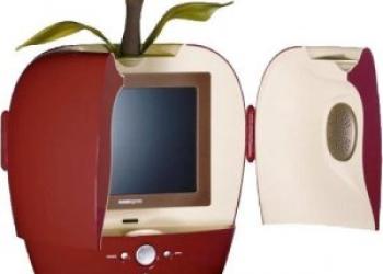 Apple: θα μπει και στις τηλεοράσεις;