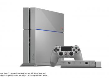"""""""Μιλάει"""" ελληνικά το PlayStation 4"""