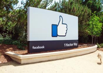Facebook: θα κόψει τις πολιτικές διαφημίσεις μία εβδομάδα πριν τις προεδρικές εκλογές