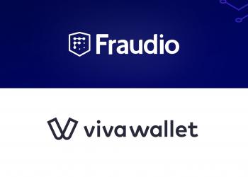 Viva Wallet: συνεργασία με τη Fraudio