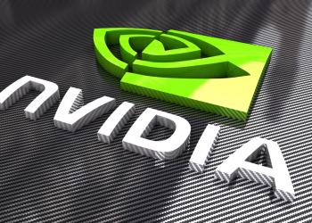 Nvidia: αποκάλυψε τα έσοδα που προέρχονται από κάρτες γραφικών για κρυπτονομίσματα